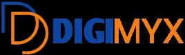 Digimyx Infotech